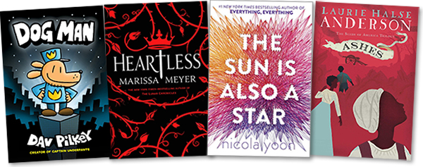 Bea 2016 Childrens Galleys To Grab