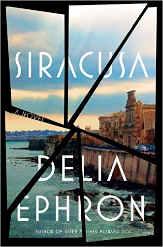 Image result for siracusa delia ephron