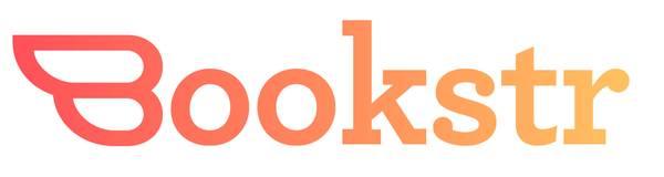 Bookstr