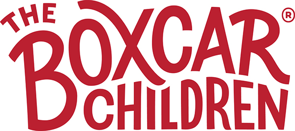 Albert Whitman Company Is Gearing Up For The 75th Anniversary Of Boxcar Children In 2017 With New Publishing Branding And Animation