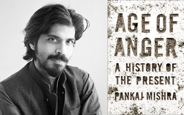 Image result for age of anger pankaj mishra