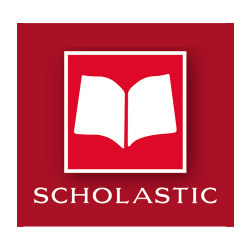 Image result for scholastic