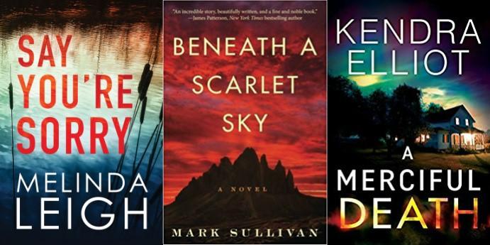 Amazon publishing books faring better on amazons new bestseller lists fandeluxe Choice Image