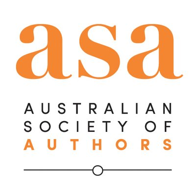 Australian Authors Start Online Marketplace
