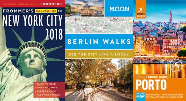 related literature of travel and tours Vacations for book lovers | travel + leisure                wwwtravelandleisurecom/slideshows/vacations-for-book-lovers.