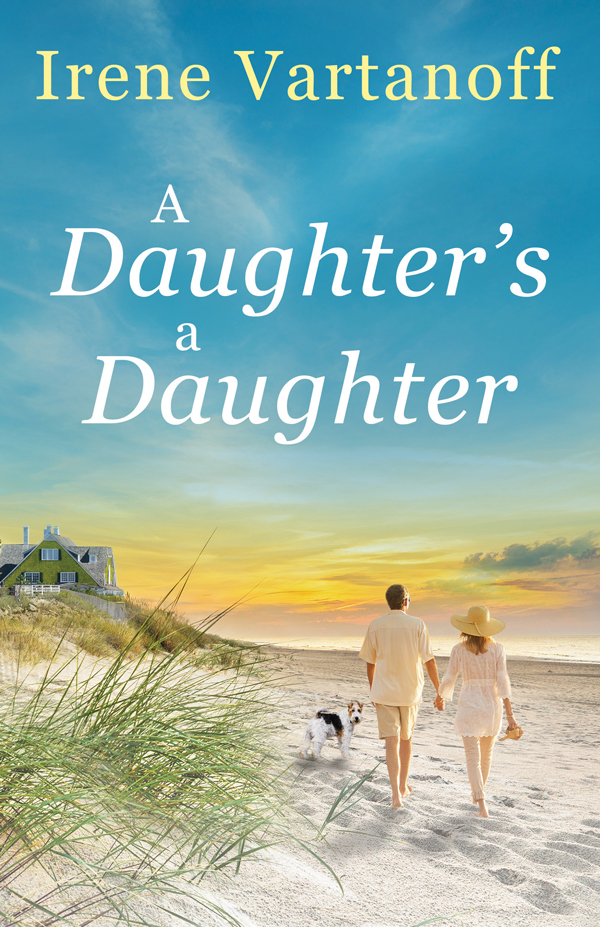 book cover redesign a daughter s a daughter