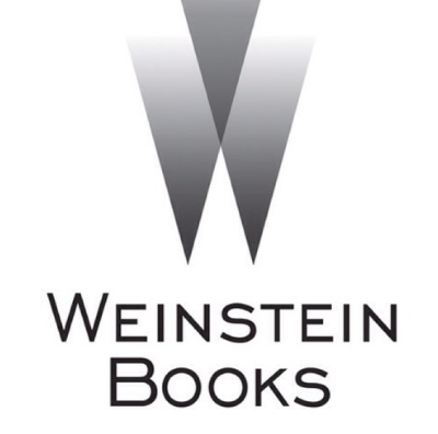 Hachette Shutters Weinstein Books