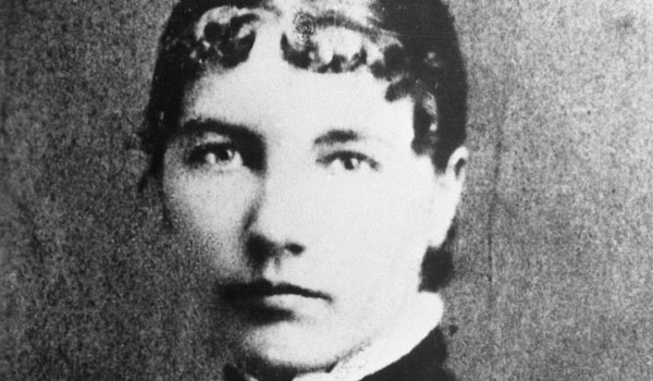 10 Things You Probably Didn T Know About Laura Ingalls Wilder