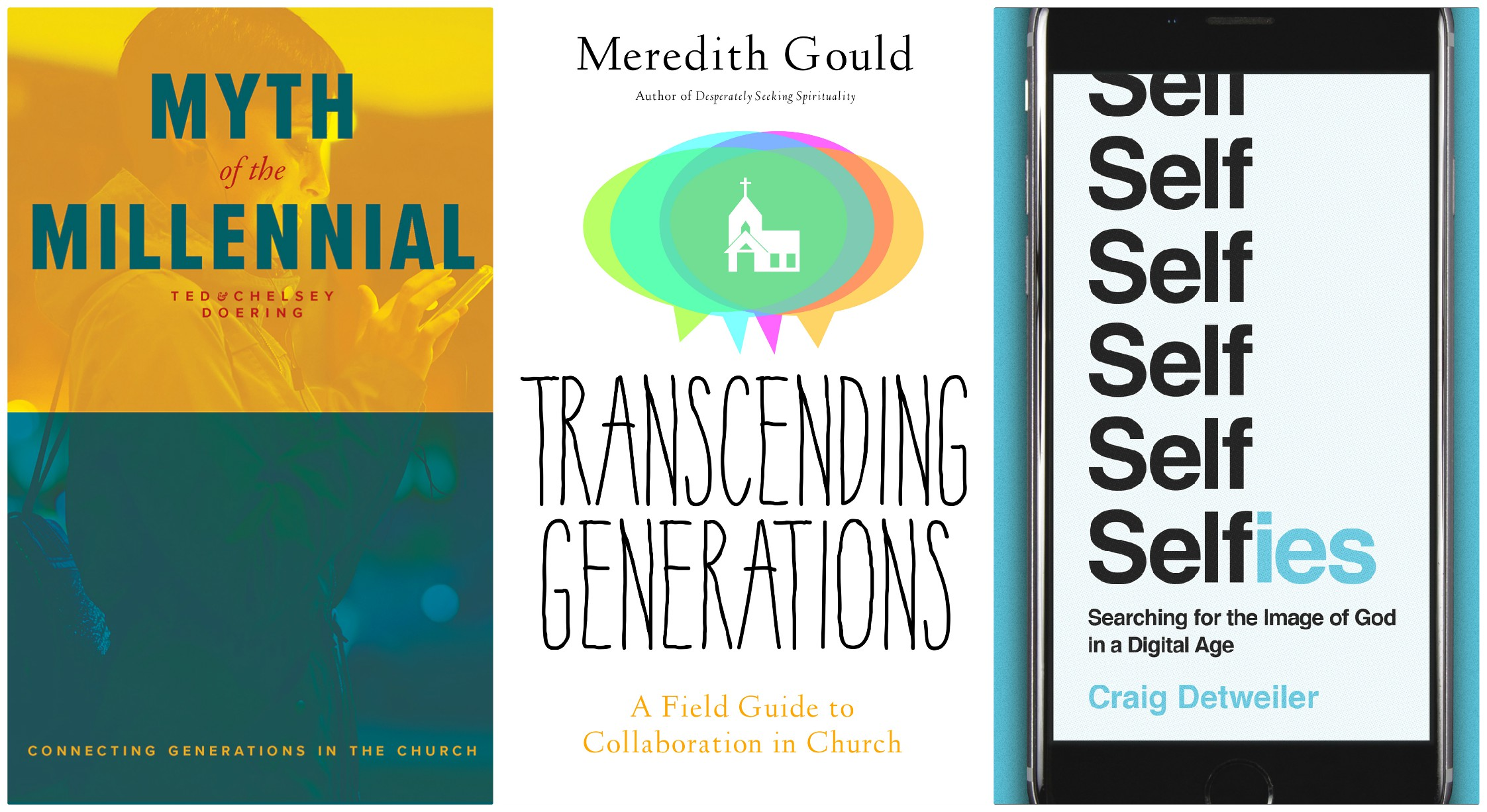 Good christian hookup books for teenagers