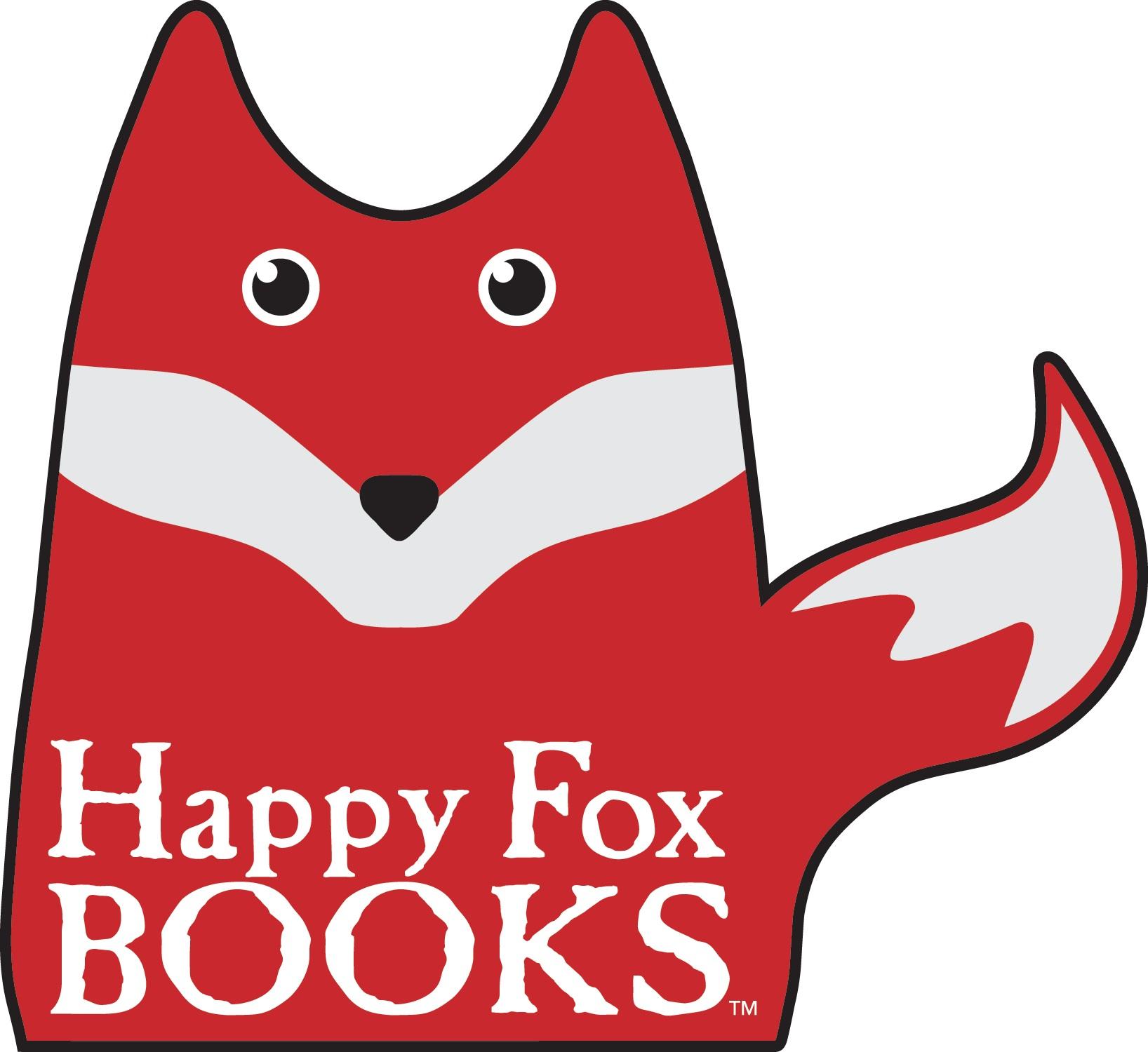Fox Chapel Launches Children S Book Imprint