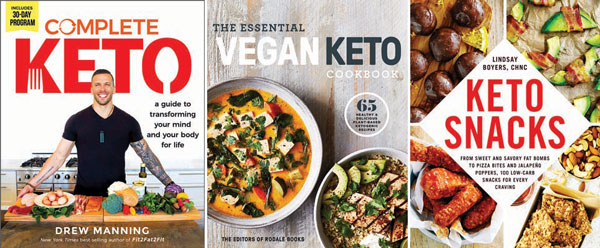 Entering Ketosis Health And Fitness Books 2018 2019