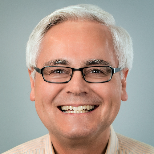 Berrett-Koehler Names New CEO and Publisher
