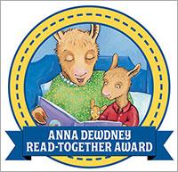 Third Annual Dewdney Award Winners Announced