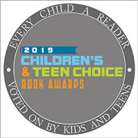 2019 Children's and Teen Choice Book Awards Announced