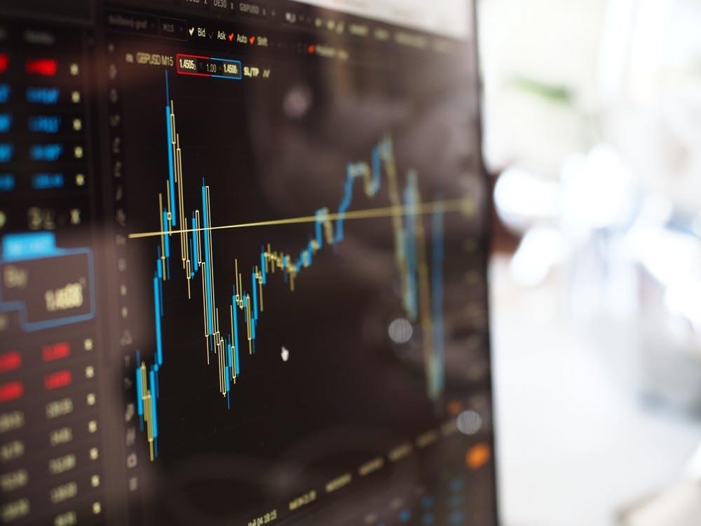 Book Biz Stock Sank Over Past Six Months