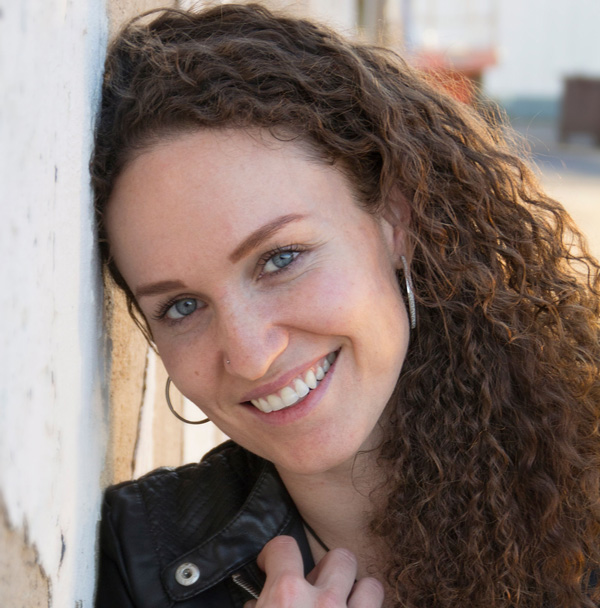 Long Time Leaving: PW Talks with Megan Phelps-Roper