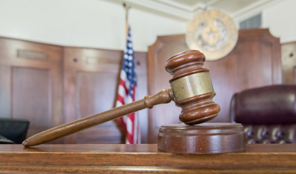 Cengage Faces New Class Action Suit From Authors