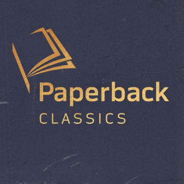 Oasis Debuts New Vintage Pulp Audiobook Imprint