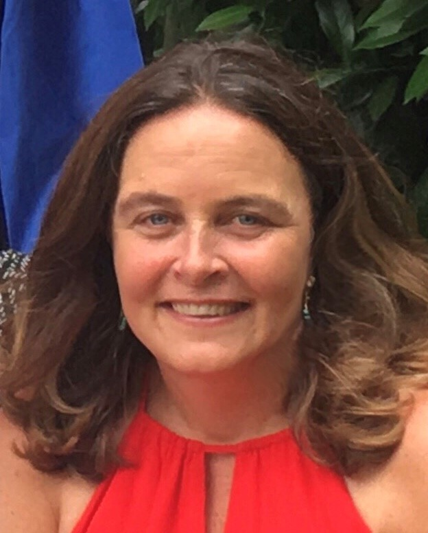 Margaret Anastas to Helm New Imprint at Viking Children's