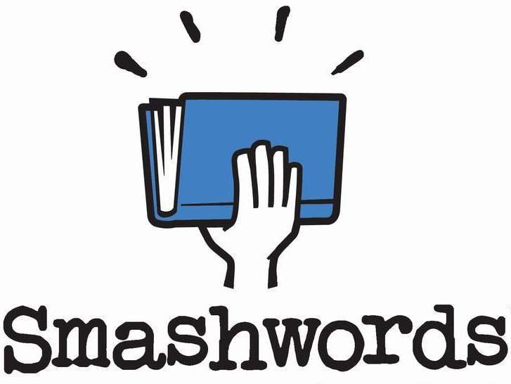 Smashwords Self-Published Bestsellers: August 2019