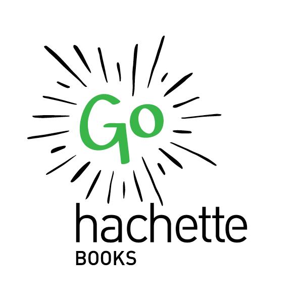HBG Launches Hachette Go