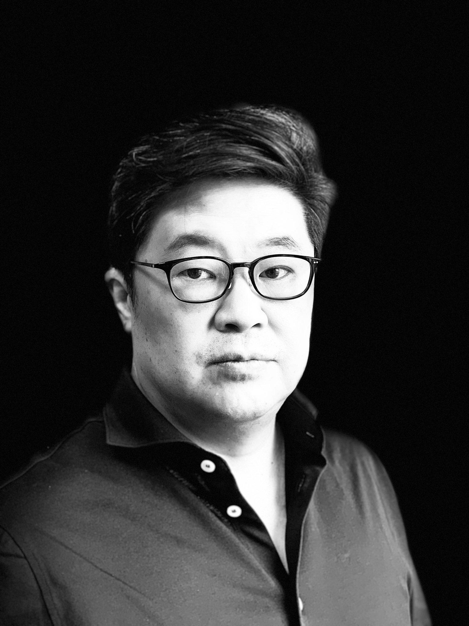 Telling Universal Truths: Spotlight on Michael ByungJu Kim