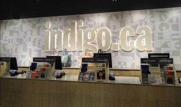 As Canadian Bookstores Reopen, Challenges Await