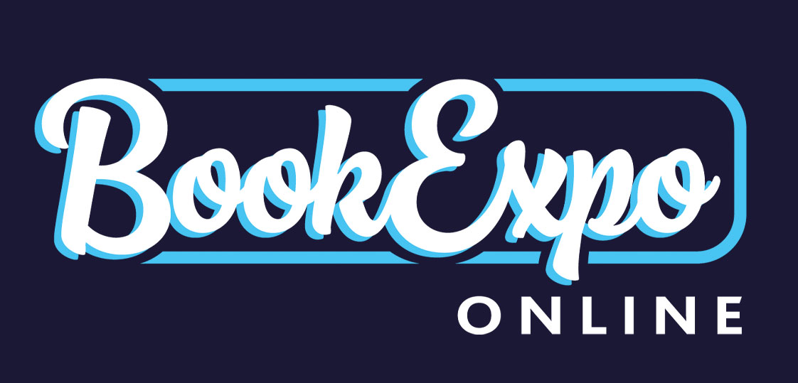BookExpo 2020: Librarians' Day Set for 10 A.M. Kick Off