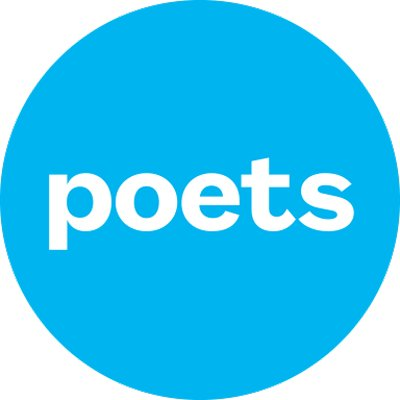 2020 Academy of American Poets Laureate Fellowships Announced