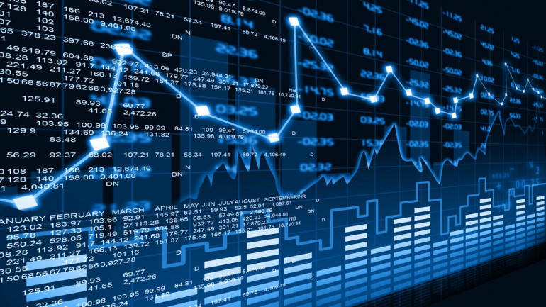 Pandemic Takes a Toll on Industry Stocks