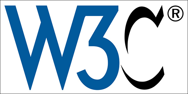 Big Changes for Publishing in W3C