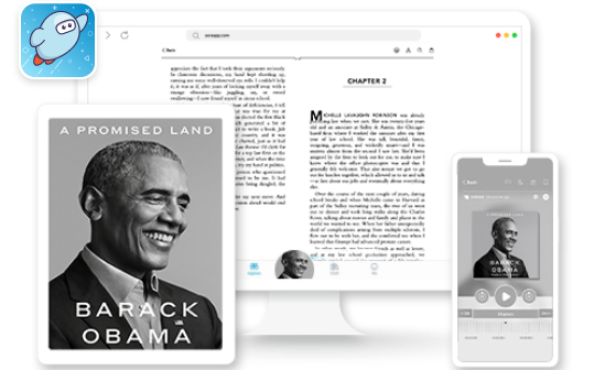 Chicago High School Students Get Free Digital Access to Obama's 'A Promised Land'