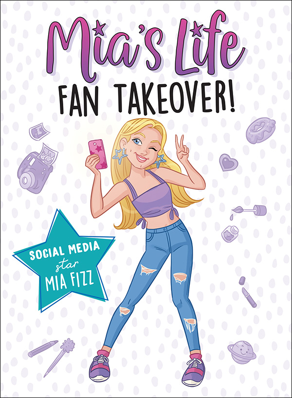 Sourcebooks Transforms Vloggers into Authors