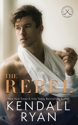 Apple Books Bestsellers: Kendall Ryan Returns to the Top