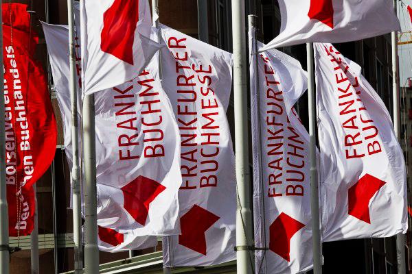 Frankfurt Plans Live, In-Person Trade Fair in October