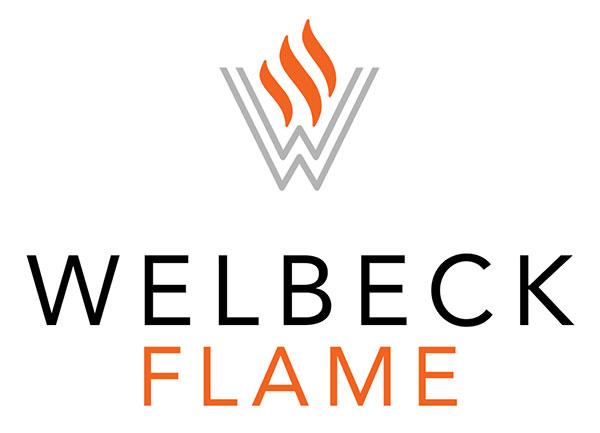 Welbeck Children's Expands Its U.S. Program