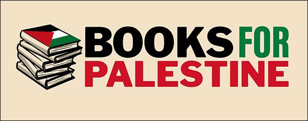 Kidlit 'Books for Palestine' Auction Raises $86,000