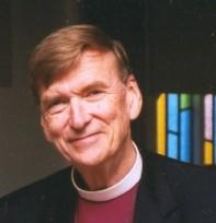 Obituary: Bishop John Shelby Spong, 90
