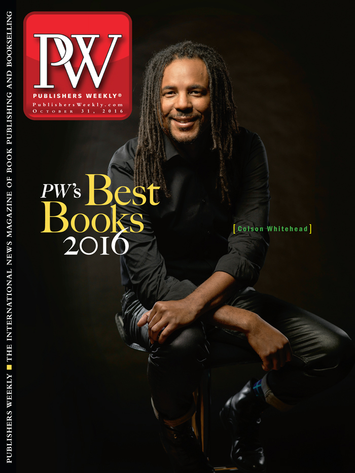 745ba5b59f26 Best Books 2016   Publishers Weekly