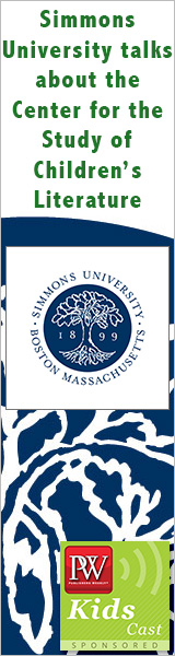 PW KidsCast: A Conversation with Simmons University