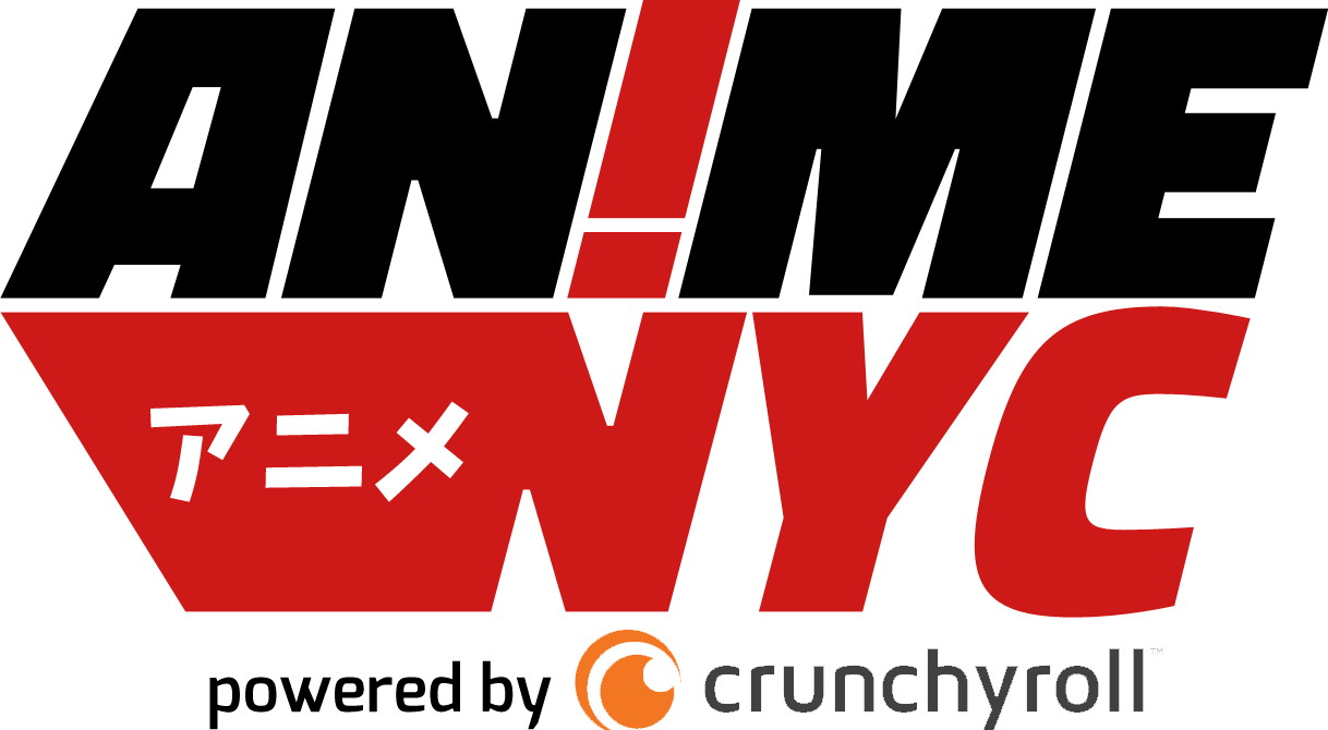leftfield media to launch anime nyc in 2017