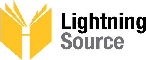 hp and ingram s lightning source enter supplies partnership