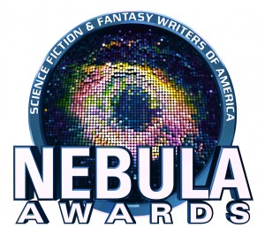 Nebula Award Finalists Announced