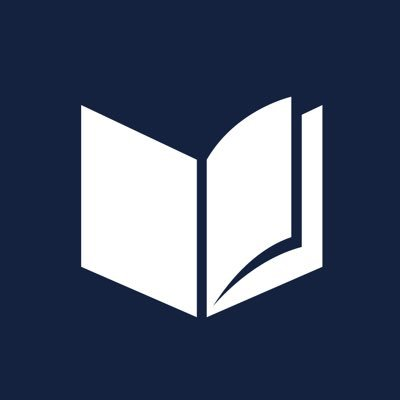 National Book Awards Submissions Open for 2019