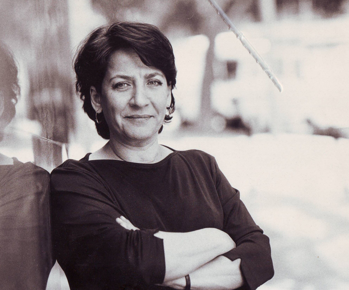 Lebanese Novel Wins Arabic Booker