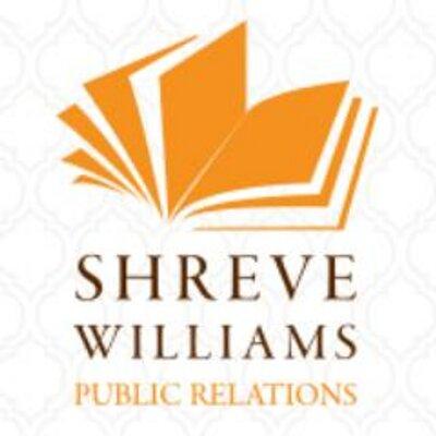 At Shreve Williams, Dewey Steps Down, DeJesu and Shapiro Step In