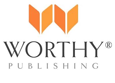 Byron Williamson Departs Worthy Publishing