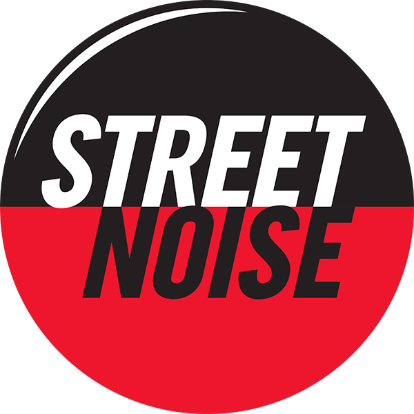 Street Noise Books Inks Distribution Deal with Ingram's Consortium