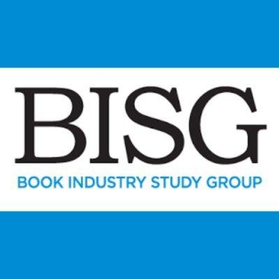 BISG Annual Meeting Goes Online