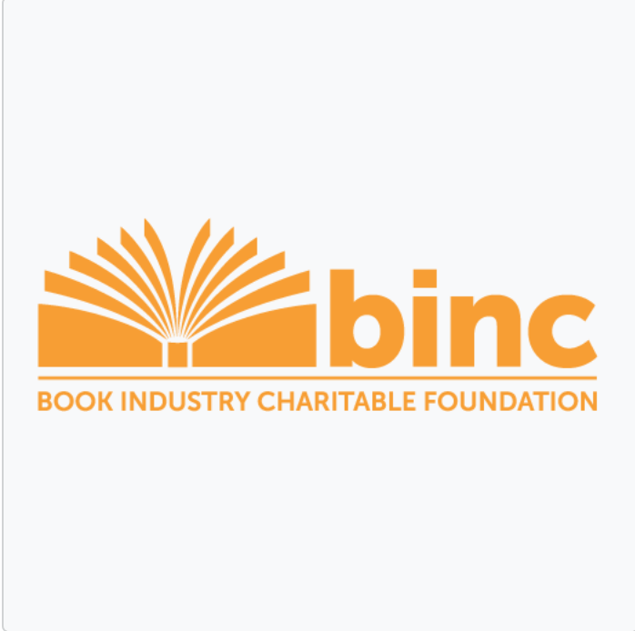 Washington State Booksellers Hold Auction for Binc